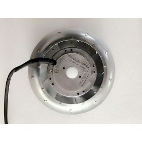 RT5318-0220W-B30R-S03 compatible spindle motor Fan for MIT CNC repair new