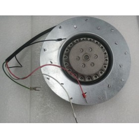 RT5318-0220W-B30R-S05 compatible spindle motor Fan for MIT CNC repair new