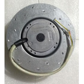 RT5318-0220W-B30F-S06 compatible spindle motor Fan for MIT CNC repair new