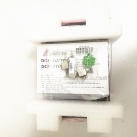DOP-107WV Delta 7 inch HMI touch screen new in box