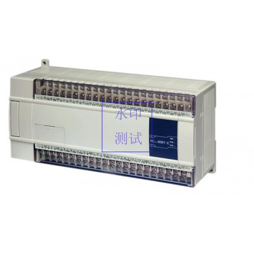 XC5-60RT-E XINJE XC5 Series PLC AC220V DI 36 DO 24 Relay Transistor mixed output new in box