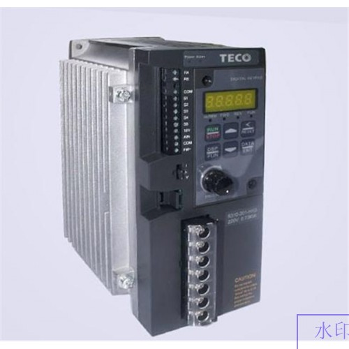 S310 201 h1bcd teco single phase 1phase 220v 42a output 075kw 1hp s310 201 h1bcd teco single phase 1phase 220v 42a output 075kw 1hp cheapraybanclubmaster Gallery