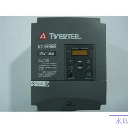 N2 401 h3 teco 3 phase 400v 23a output 075kw 1hp inverter vfd n2 401 h3 teco 3 phase 400v 23a output 075kw 1hp inverter cheapraybanclubmaster Images