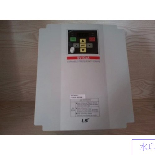 SV150iS5-4NDB VFD inverter 15KW 380V 3 Phase NEW