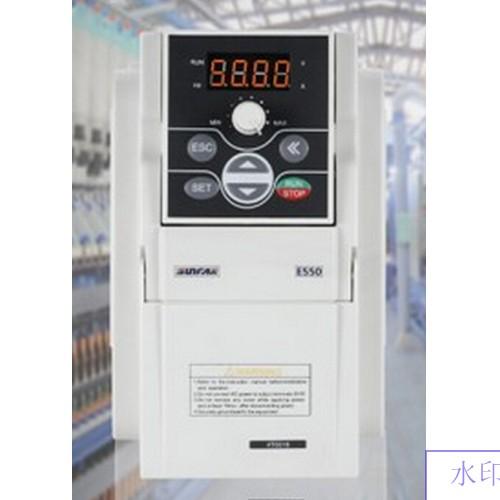 Sunfar 4 5kw 6hp 1000hz Vfd Inverter Frequency Converter