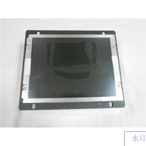 "MDT947B-2B A61L-0001-0093 Replacement LCD Monitor 9"" replace FANUC CNC system CRT"