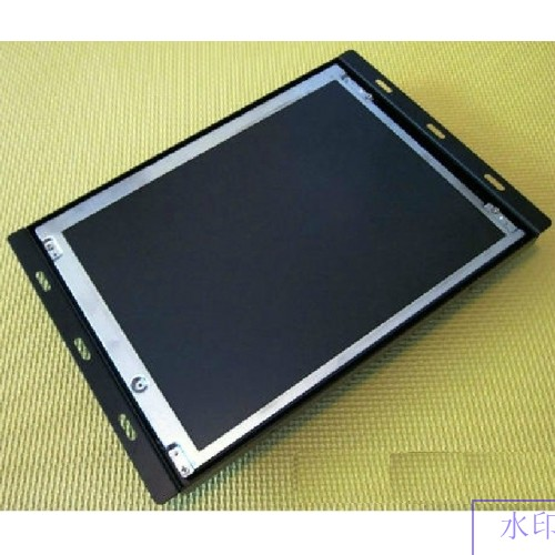 "A61L-0001-0096 Replacement LCD Monitor 14"" replace FANUC CNC system CRT"