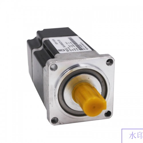 750w 80mm 2.39Nm 3000rpm AC Servo Motor&drive kit with 3m cable 20Bit AC220V JMC 80JASM5072K-20B+JASD7502-20B