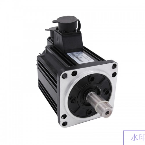 1kw 1000w 130mm 4Nm 3000rpm AC Servo Motor&drive kit with 3m cable 20Bit AC220V JMC 130JASM5102K-20B+JASD15002-20B