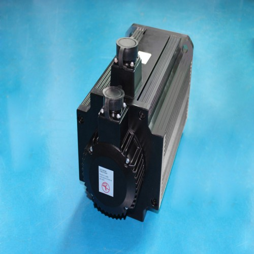 3phase 380V 4.5kw 21.5N.m 2000rpm 180mm AC servo motor drive kit 2500ppr with 3m cable