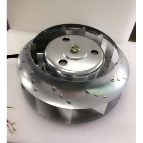 A90L-0001-0548/R compatible spindle motor Fan for fanuc CNC repair new